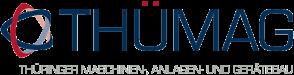 THÜMAG Logo